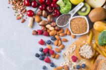 Lanches saudáveis: 4 opções para você manter uma boa dieta