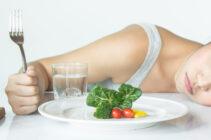 Distúrbios alimentares: veja 5 transtornos que acometem a saúde