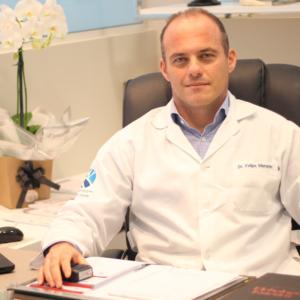 Dr. Felipe Mamprim