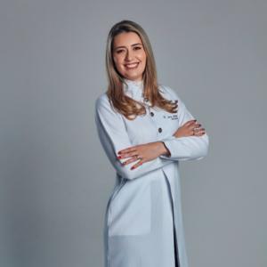 Dra. Lilian Karla Oliveira